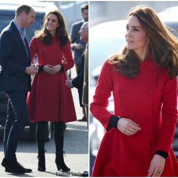 catherine-duchess-of-cambridge-in-ch-carolina-herrera-northern-ireland-visit