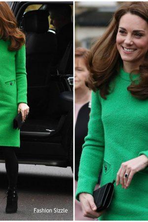 catherine-duchess-of-cambridge-in-eponine-london-lavender-primary-school-visit