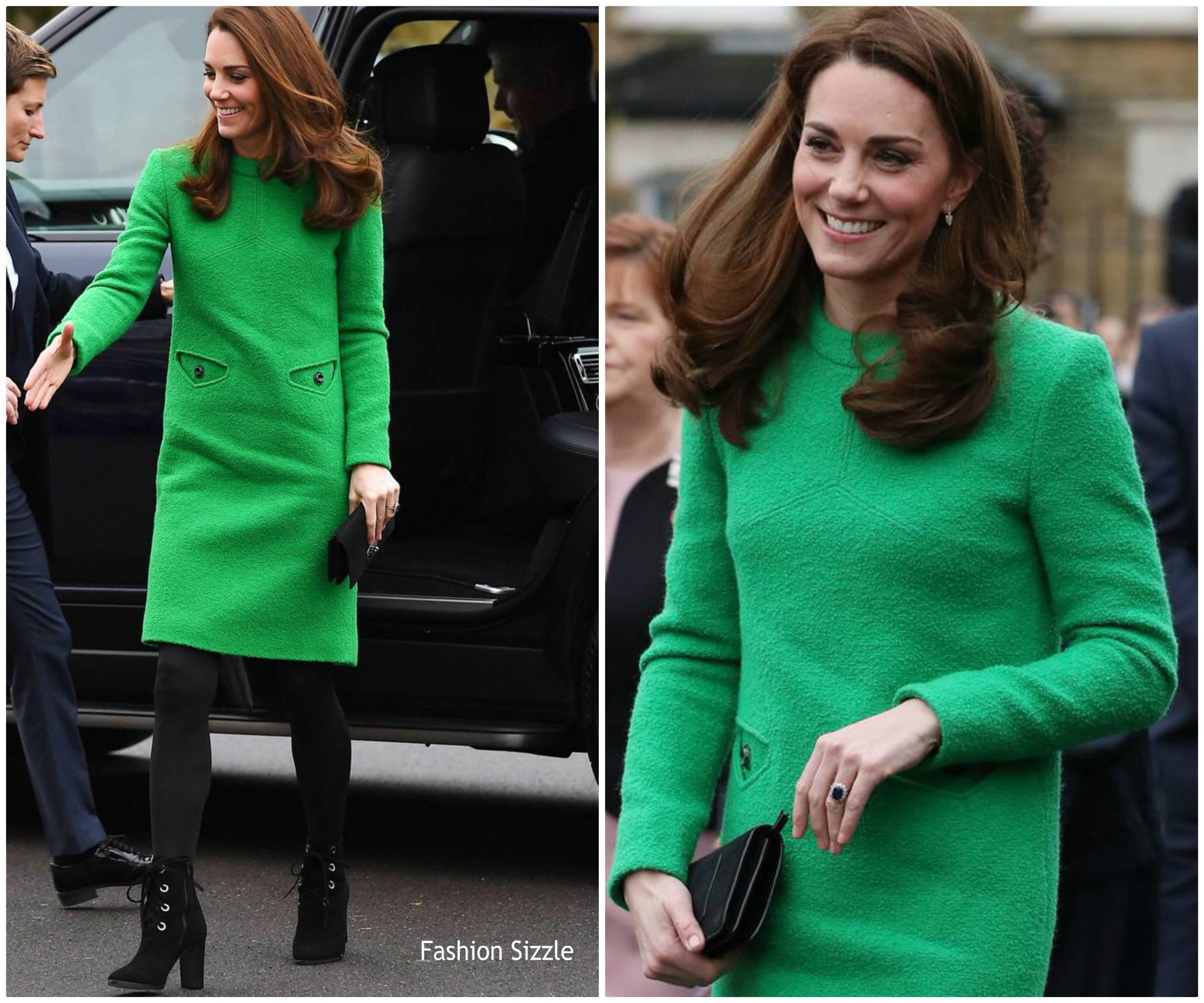catherine-duchess-of-cambridge-in-eponine-london-lavender-primary-school-visit