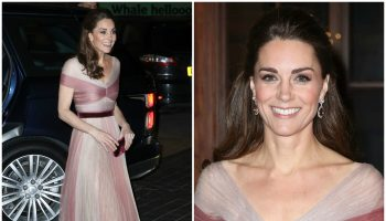 catherine -duchess-of-cambridge-in-gucci-100-women-in-finance-gala