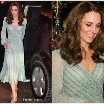 catherine-duchess-of-cambridge-in-missoni-empire-music-hall