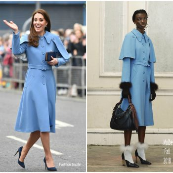 catherine-duchess-of-cambridge-in-mulberry-cinemagic-visit