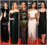 Cesar Film Awards 2019