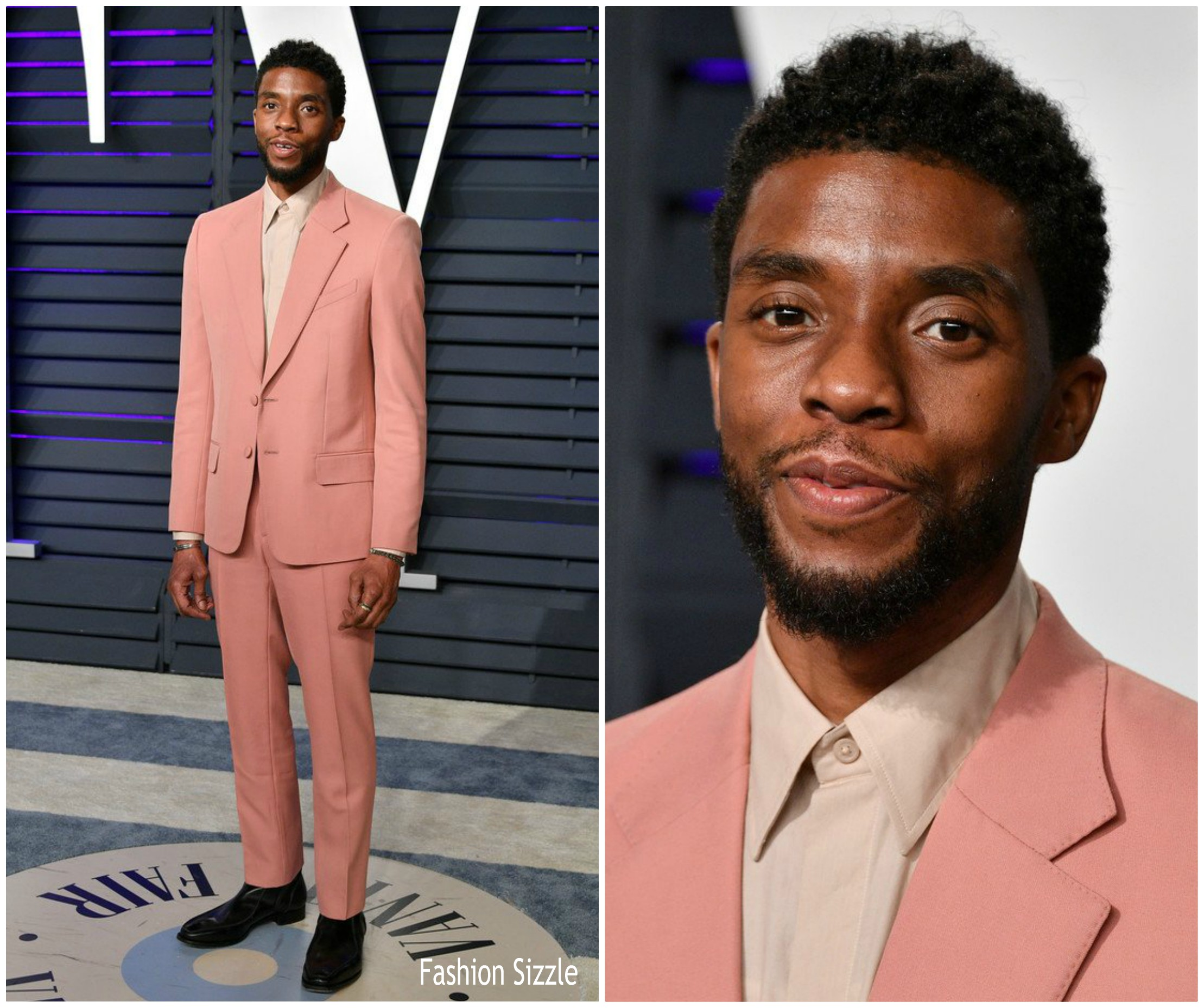 chadwick-boseman-in-givenchy-2019-vanity-fair-oscar-party