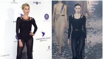charlize-theron-in-christian-dior-cinema-for-peace-international-committee-nominee-dinner