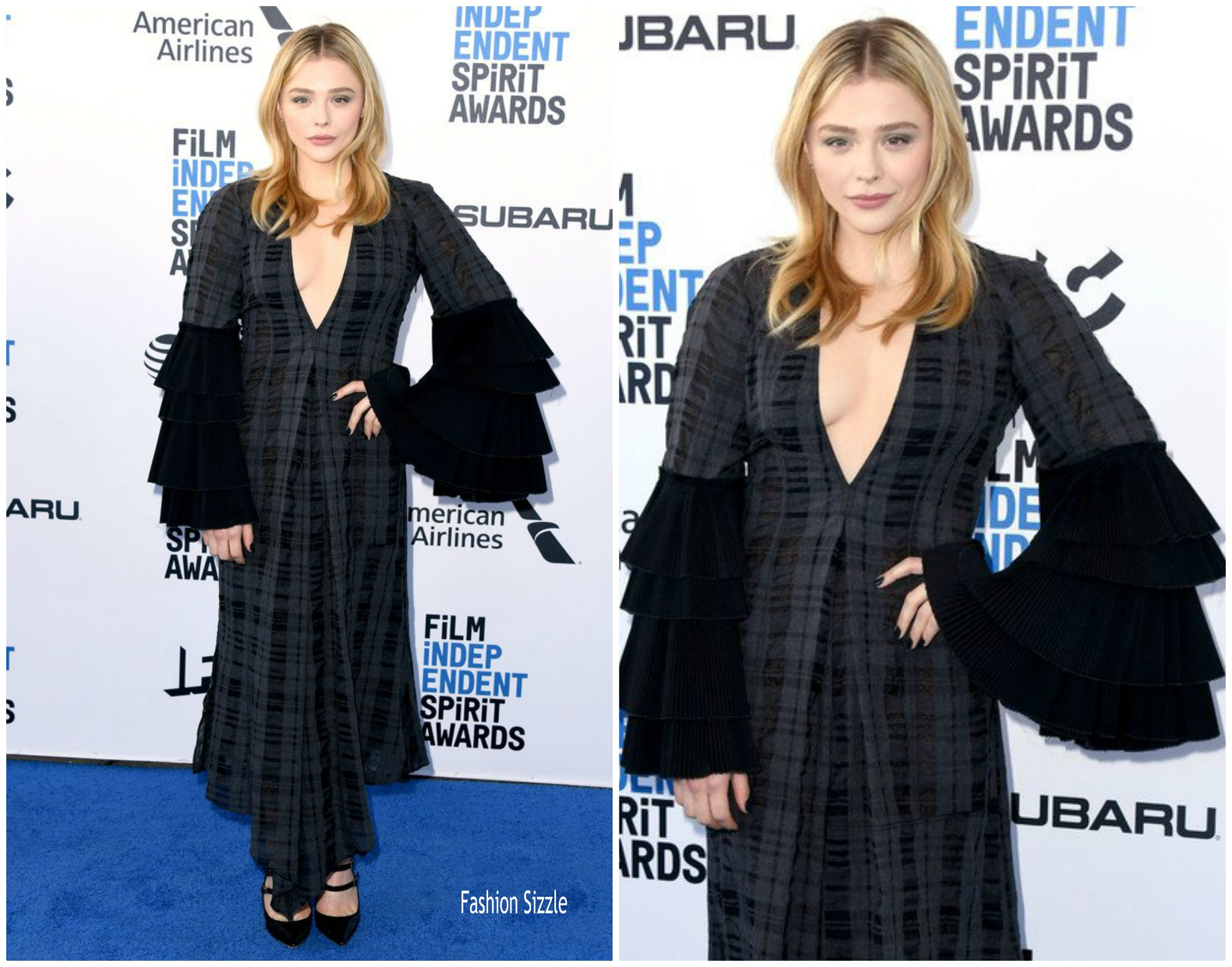 chloe-grace-moretz-in-loewe-2019-film-independent-spirit-awards