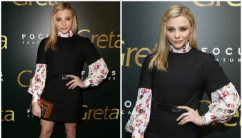 chloe-grace-moretz-in-louis-vuitton-greta-new-york-screening