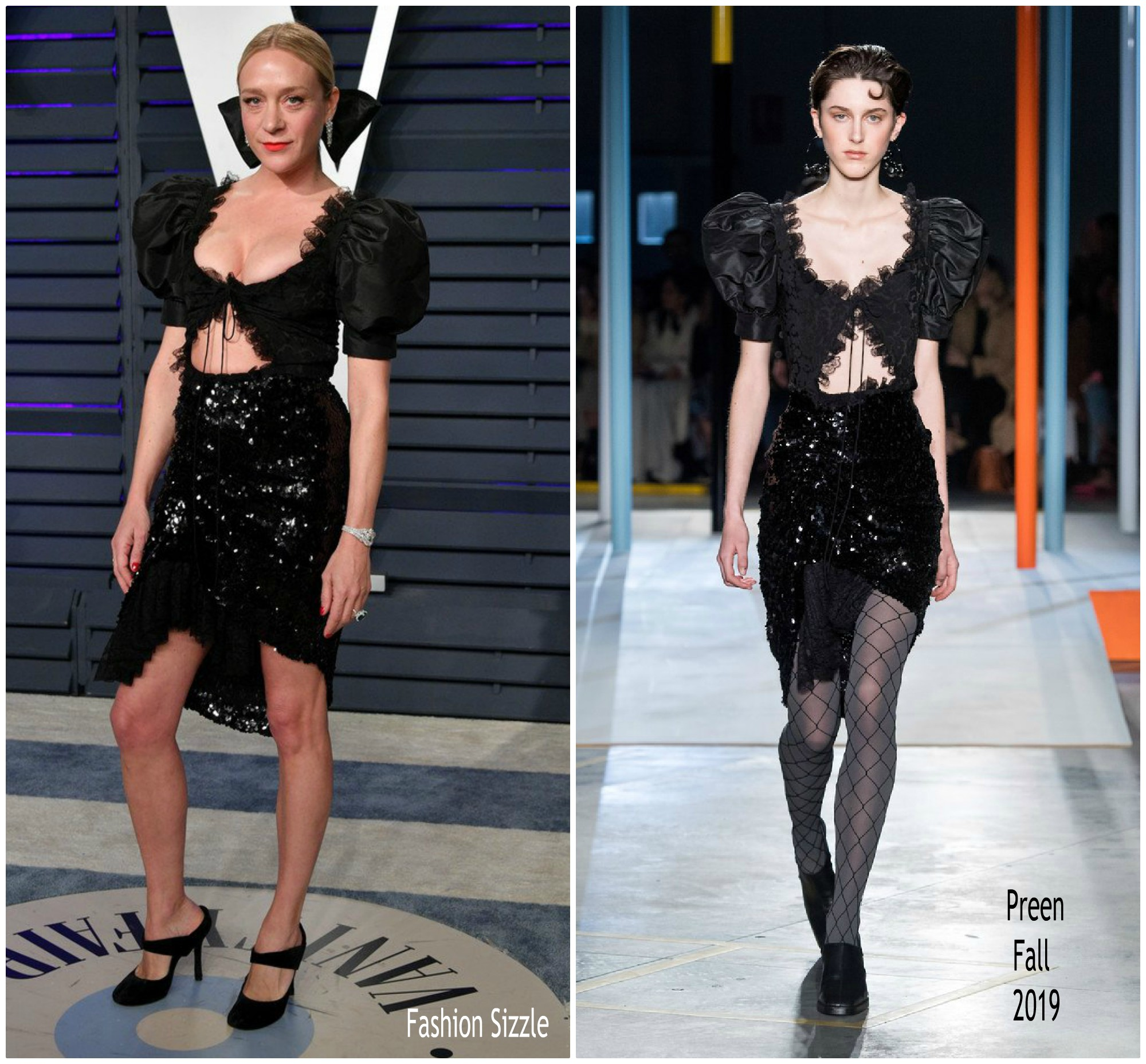 chloe-sevigny-in-preen-2019-vanity-fair-oscar-party
