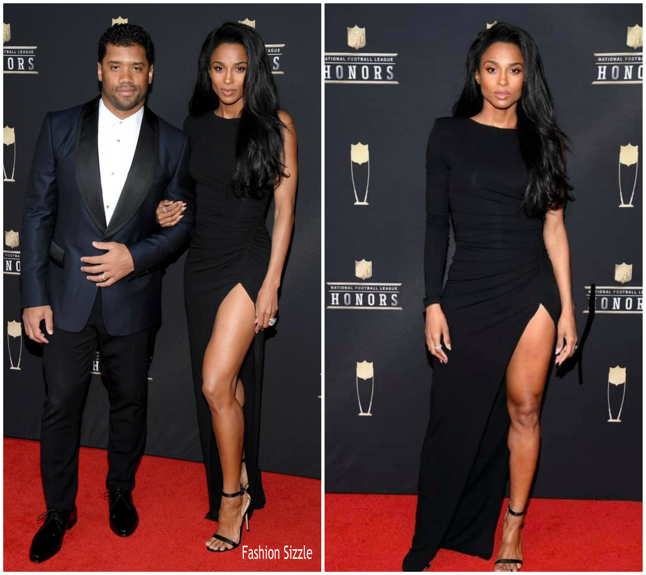 ciara-in-alexandre-vauthier-2019-nfl-honors