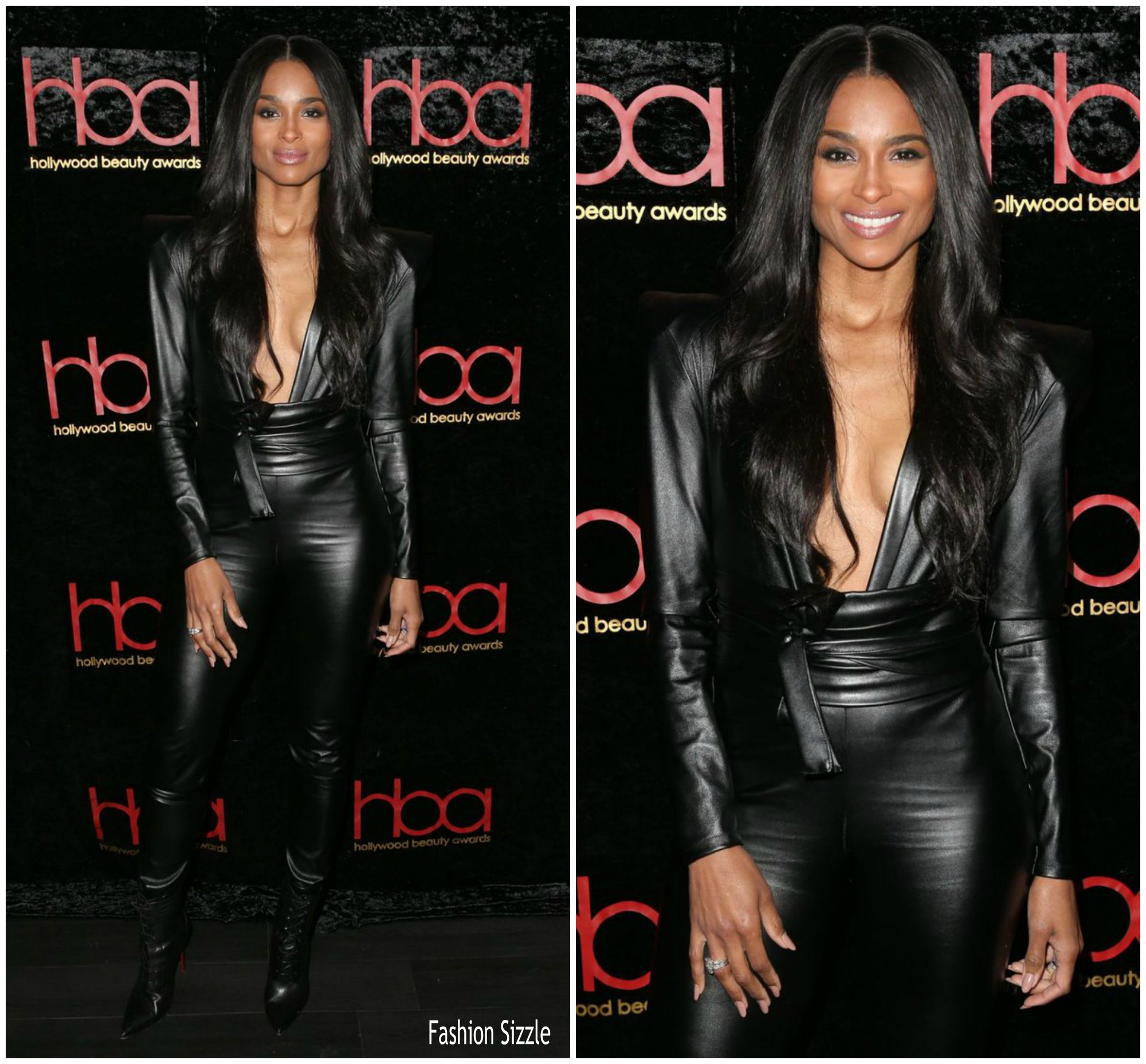ciara-in-michael-costello-2019-hollywood-beauty-awards