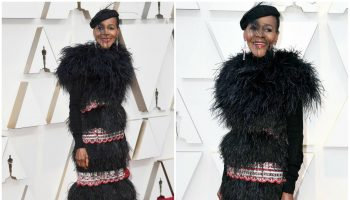 cicely-tyson-in-b-michael-couture-2019-oscars