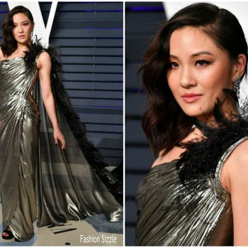constance-wu-in-versace-2019-vanity-fair-oscar-party