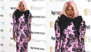 cynthia-erivo-in-erdem-Nespresso-british-academy-film-awards-nominess-party