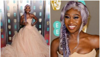 cynthia-erivo-in-vera-wang-collection-2019-baftas