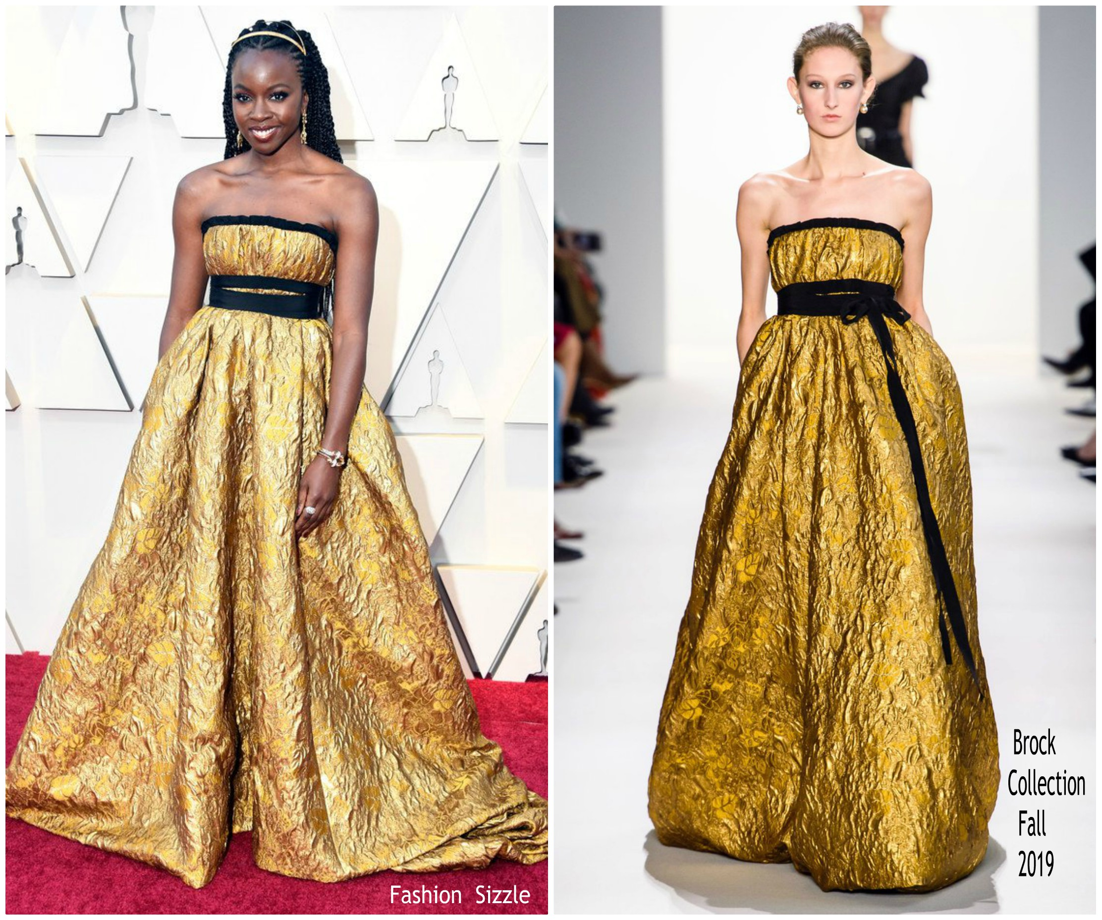 danai-gurira-in-brock-collection-2019-oscars