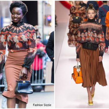danai-gurira-in-fendi-good-morning-america