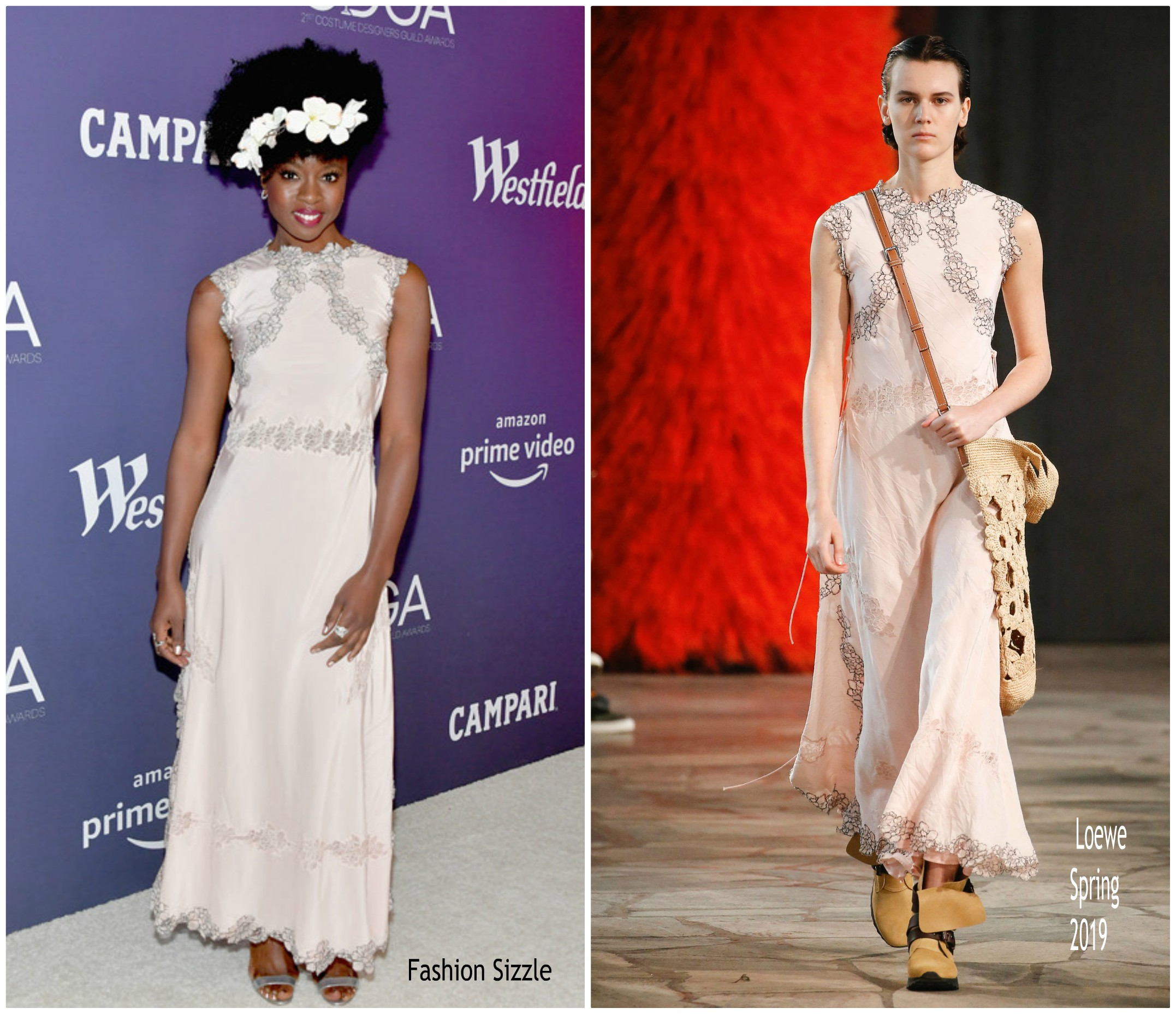 danai-gurira-in-loewe-2019-costume-designers-guild-awards
