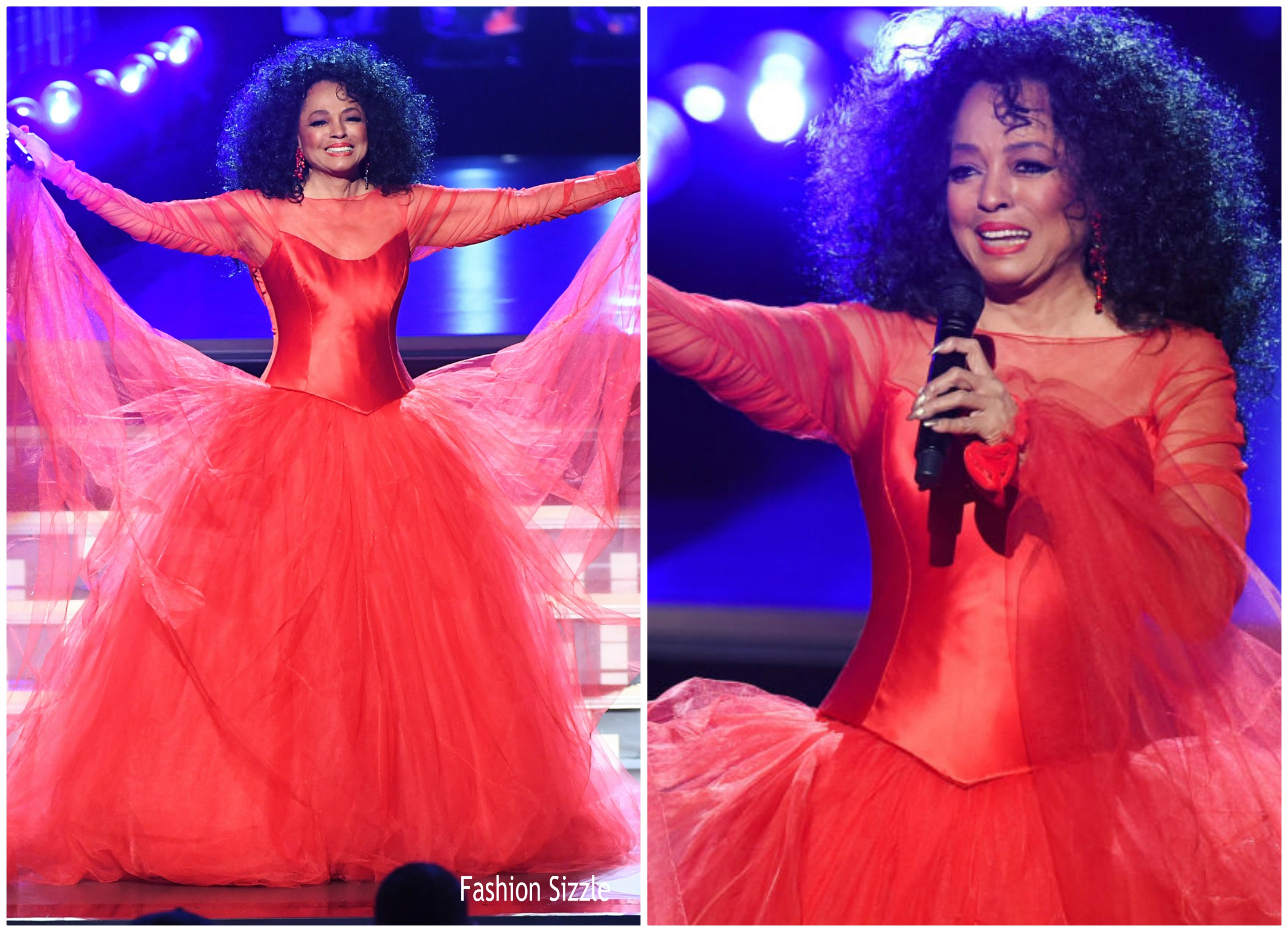 diana-ross-celebrates-her-75th-birthday-grammys-with-performance