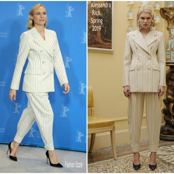 diane-kruger-in-alessandra-rich–the-operative-berlinale-film-festival-photocall