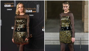 diane-kruger-in-chanel-cesar-film-awards-2019