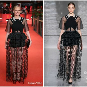 diane-kruger-in-givenchy-haute-couture-the-operative-berlinale-film-festival-premiere