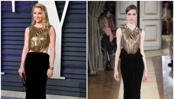 dianna-agron-in-armani-prive-couture-2019-vanity-fair-oscar-party