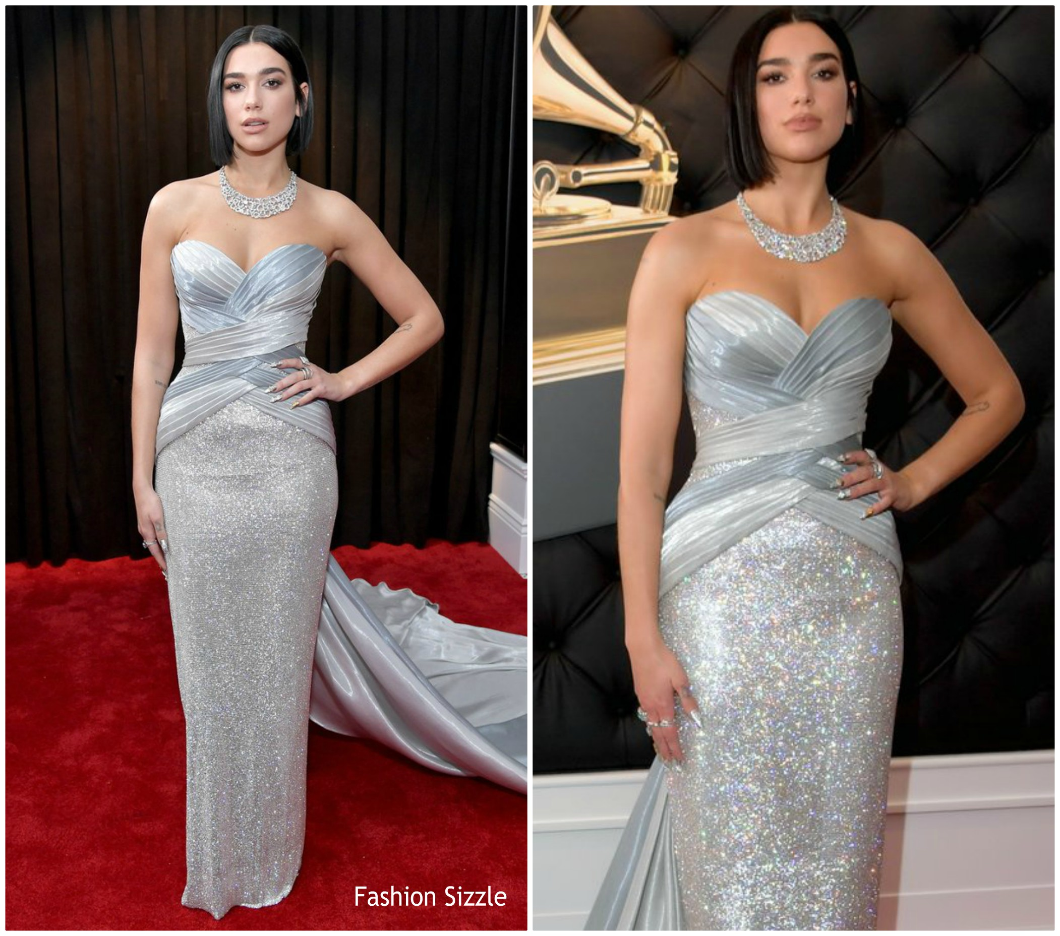 dua-lipa-in-atelier-versace-2019-grammy-awards