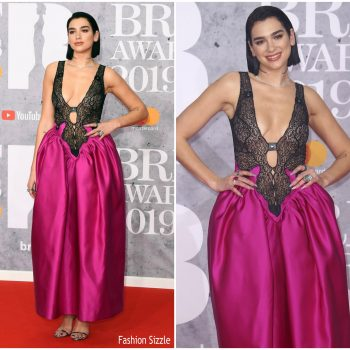 dua-lipa-in-christopher-kane-2019-brit-awards