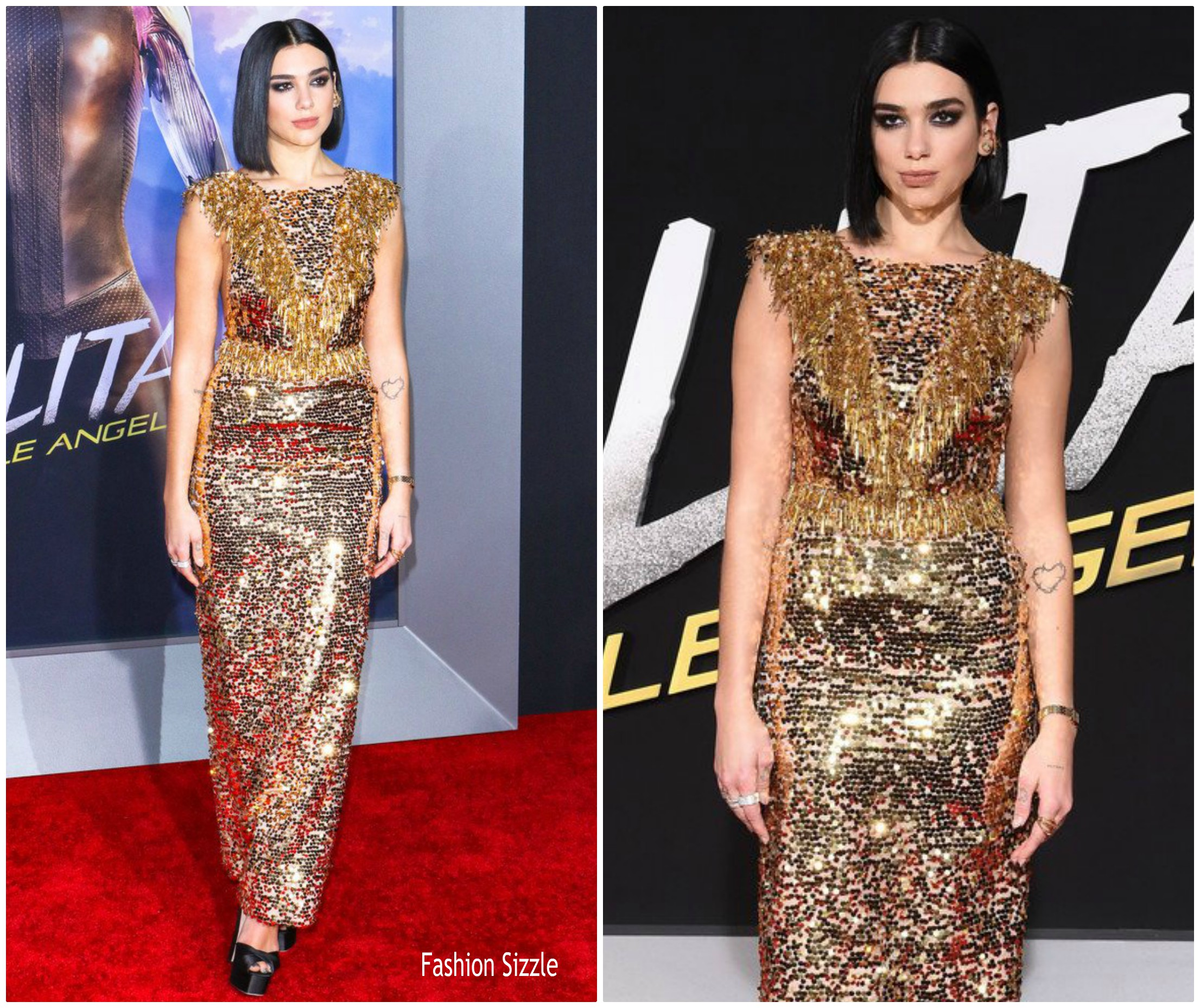 dua-lipa-in-prada-alita-battle-angel-la-premiere