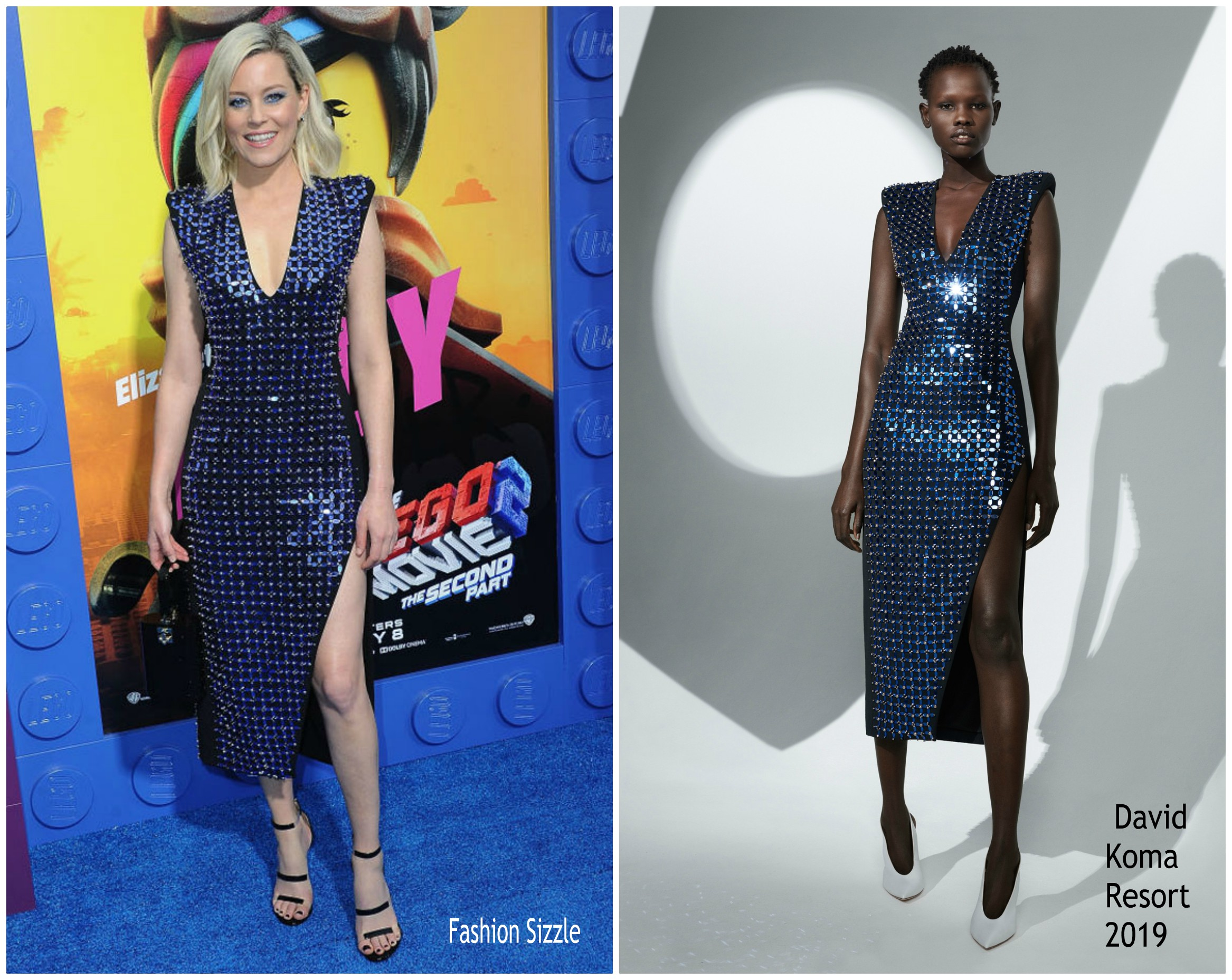 elizabeth-banks-in-david-koma-the-lego-movie-2-the-second-part-la-premiere