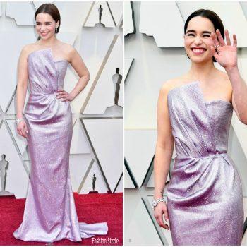 emilia-clarke-in-balmain-couture-2019-oscars