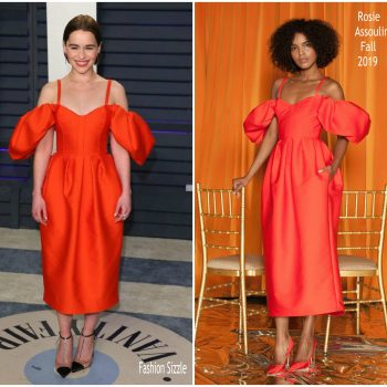 emilia-clarke-in-rosie-assoulin-2019-vanity-fair-oscar-party