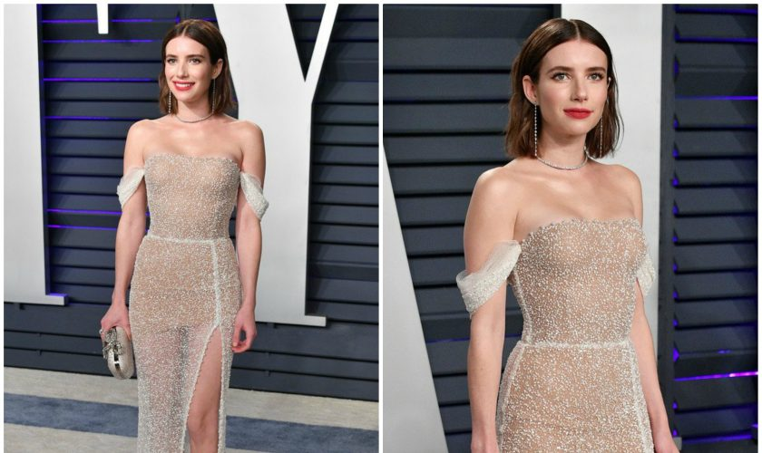 emma-roberts-in-yanina-couture-2019-vanity-fair-oscar-party