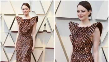 emma-stone-in-louis-vuitton-2019-oscars