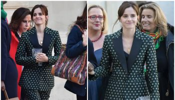emma-watson-in-alexachung-first-meeting-of-the-g7-gender-equality-advisory-council