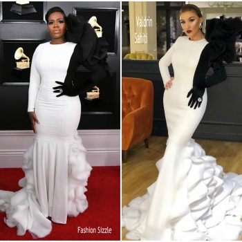 fantasia-barrino-in-valdrin-sahiti-2019-grammy-awards