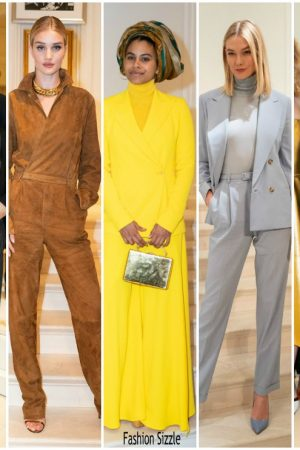 front-row-ralph-lauren-fall-2019
