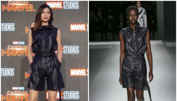 gemma-chan-in-boss-captain-marvel-talent-tour-singapore-press-conference