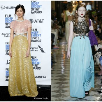 gemma-chan-in-miu-miu-2019-film-independent-spirit-awards