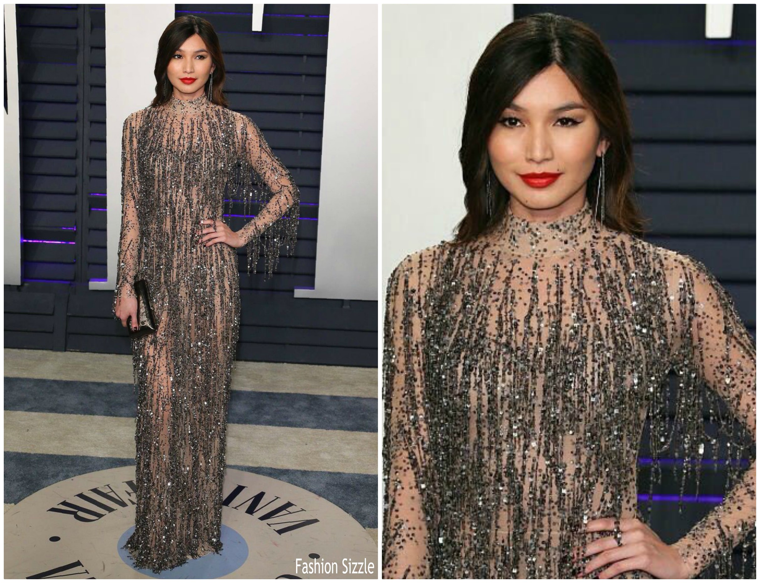 gemma-chan-in-tom-ford-2019-vanity-fair-oscar-party