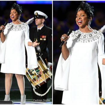 gladys-knight-sings-anthem-in-michael-kors-collection-superbowl-2019