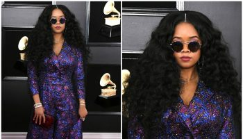 h-e-r-in-coach-2019-grammy-awards