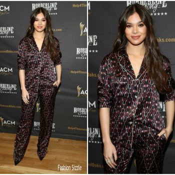 hailee-steinfels-in-azzaro-acm-lifting-lives-presents-borderline-strong-concert