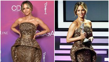 halle-berry-in-sebastian-gunawan-couture-2019-costume-designers-guild-awards