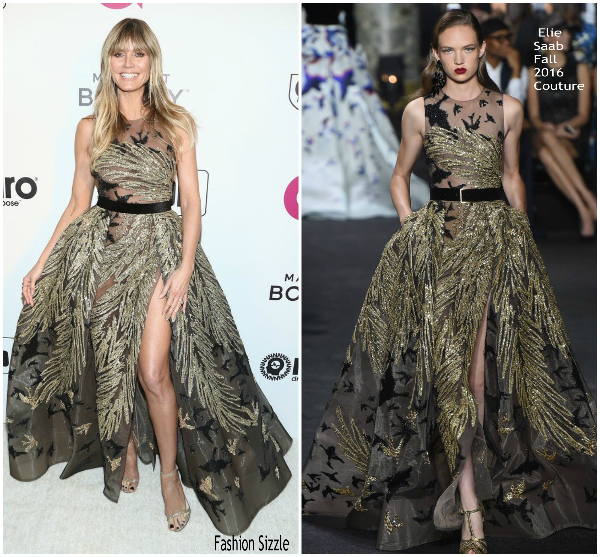 heidi-klum-in-elie-saab-couture-2019-elton-john-aids-foundation-academy-awards-viewing-party