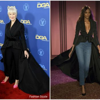 helen-mirren-in-brandon-maxwell-2019-directors-guild-of-america-awards