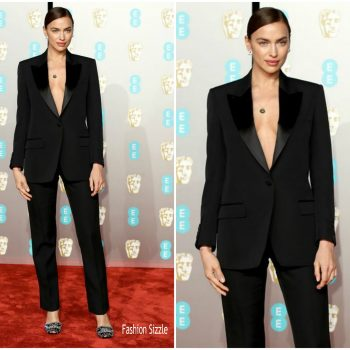 irina-shayk-in-burberry-2019-baftas