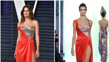 isabeli-fontana-in-rami-kadi-couture-2019-vanity-fair-oscar-party