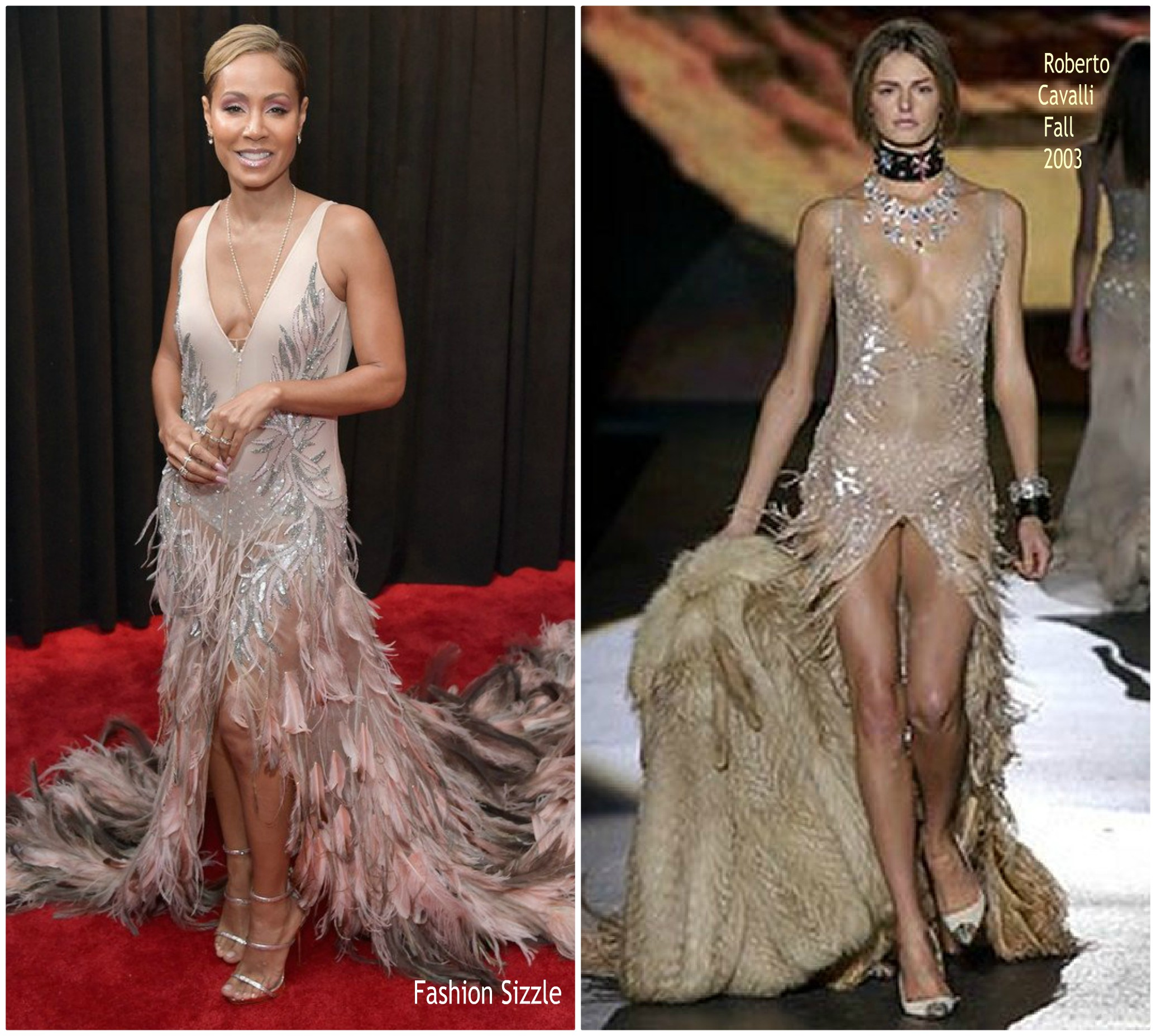 jada-pinkett-smith-in-roberto-cavalli-2019-grammy-awards