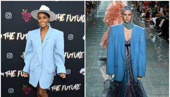 janelle-monae-in-marc-jacobs-janelle-monae-instagram-fem-the-future-brunch